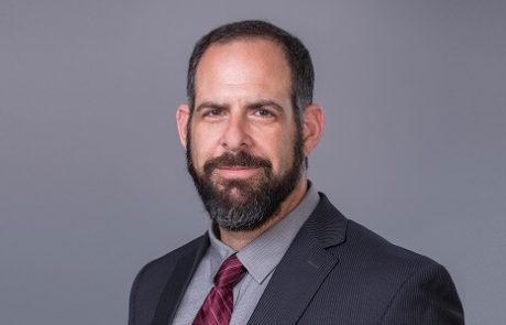 פרופ' מיכאל דרקסלר: מומחה לכירורגיה אורתופדית
