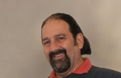 """ד""""ר דוד וינדהולץ: פסיכולוגיה חברתית"""