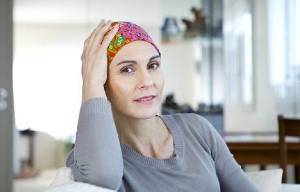 סרטן השחלה: הטיפולים והתמודדות עם חזרת המחלה