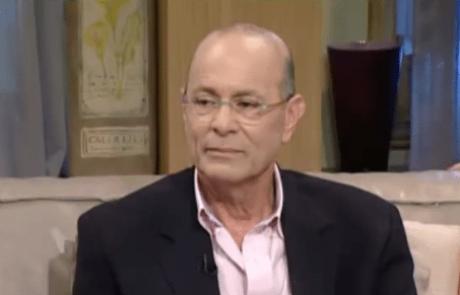 """ד""""ר אבישי וינברגר: מומחה לכירורגיה פלסטית"""