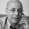 """ד""""ר אבישי וינברגר"""