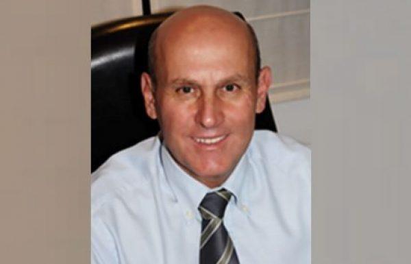 """ד""""ר אבי וינברג: מומחה לכירורגיה פלסטית ואסתטית"""