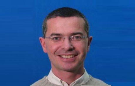 """ד""""ר יוטקין ולדימיר: מומחה לכירורגיה אורולוגית"""