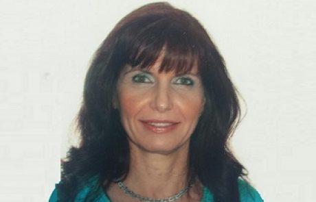 """ד""""ר ורדה חן: מומחית לרפואת עיניים"""