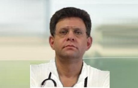 """ד""""ר זאב קובזנצב: מומחה לכירורגיה כללית וכירורגית כלי דם"""