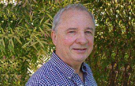 """ד""""ר זאב רייזיס: מומחה לרפואת עור"""