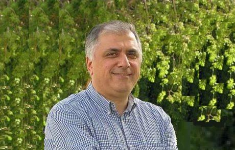 ד״ר זאזא יעקבישוילי: מומחה לקרדיולוגיה