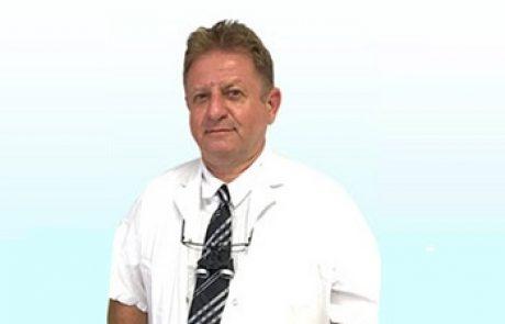 """ד""""ר יורי זיידנברג: רפואת שיניים"""