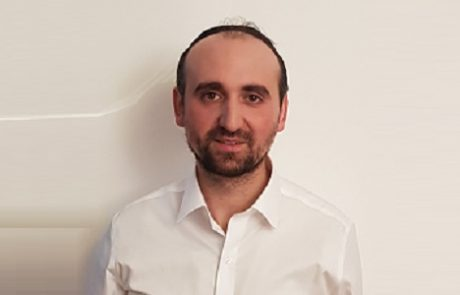 """ד""""ר יוהן זלצר: מומחה לרדיולוגיה אבחנתית ופולשנית"""