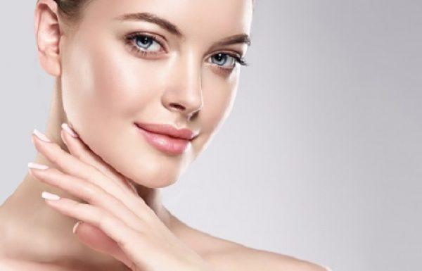 חידוש והצערת העור באמצעות מכשירים מבוססי אנרגיה