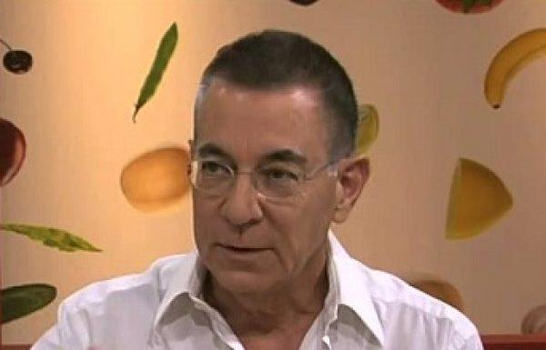 """ד""""ר חיים קפלן: מומחה בכירורגיה פלסטית"""