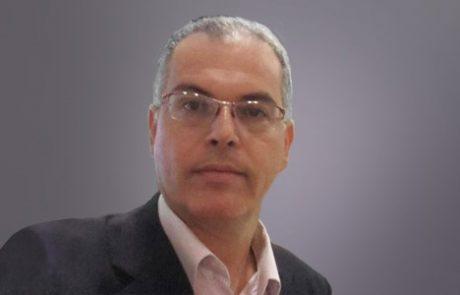 פרופ' חיים קריסי: מומחה לרפואת נשים