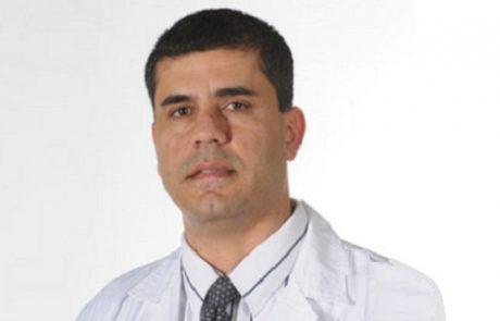 """ד""""ר חסן קיס: מומחה לכירורגיה כללית"""