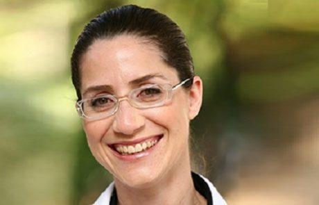 """ד""""ר שחר טורפז: רפואה משלימה"""