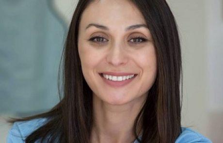 """ד""""ר טטיאנה סלע טוניס: רפואת שיניים"""