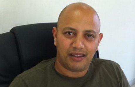 """ד""""ר אריאל טייכר: רפואת שיניים"""