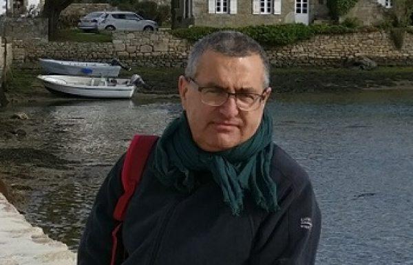 """ד""""ר טרי בוכריס: מומחה לכירורגיה פלסטית ואסתטית"""