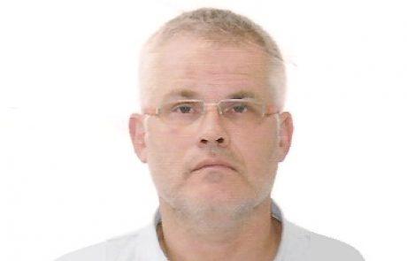"""ד""""ר יאיר גורצק: מומחה לכירורגיה אורטופדית"""