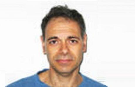 """ד""""ר יאיר דניאל: מומחה ליילוד וגינקולוגיה"""