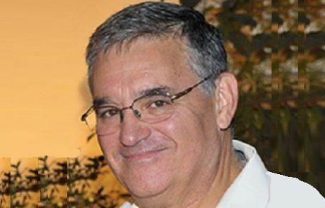 """ד""""ר יגאל ימפולסקי: מומחה בכירורגיה כללית"""