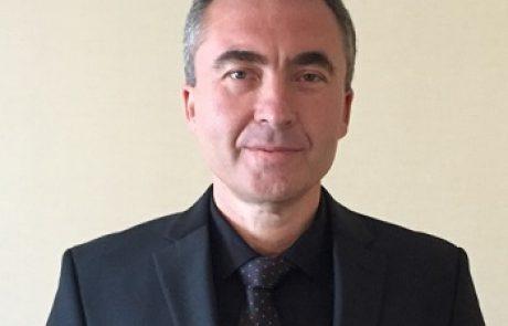 פרופ' יגאל ליבוביץ': מומחה לרפואת עיניים