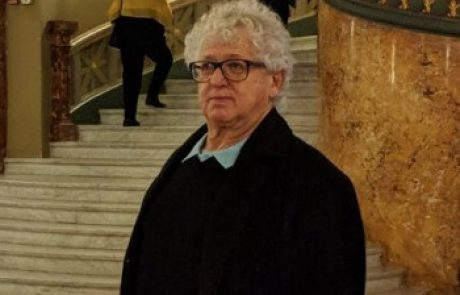 פרופ' יהודה קולנדר: מומחה לכירורגיה אורתופדית