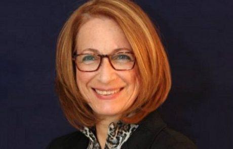 """ד""""ר יהודית ברומברג: מומחית לרפואת עיניים"""