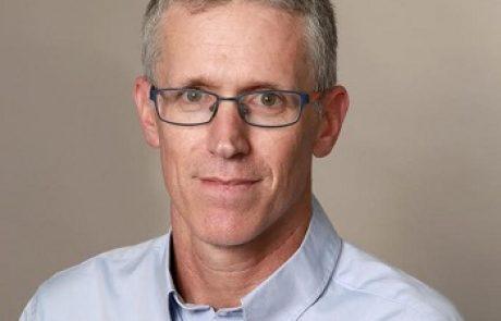 פרופ' יואב ינון: מומחה לגינקולוגיה ומיילדות