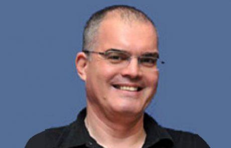 """ד""""ר יואב לוריה: מומחה לרפואה פנימית וגסטרואנטרולוגיה"""