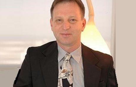 פרופ' יובל ירון: מומחה למיילדות, גינקולוגיה, פריון וגנטיקה רפואית