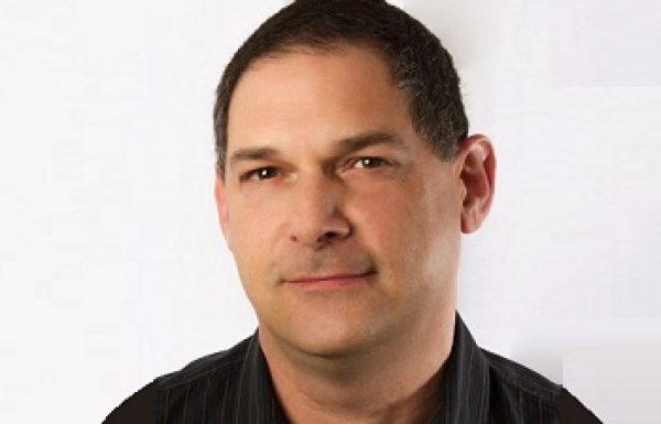 """ד""""ר יובל קריגר: מומחה לכירורגיה של כף היד וכירורגיה פלסטית"""