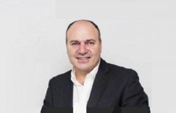 פרופ' יוסי חייק: מומחה לכירורגיה פלסטית ואסתטית