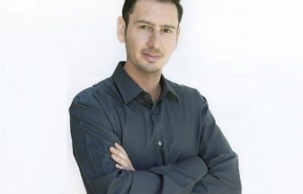 """ד""""ר יוסי פיכמן: מומחה לכירורגיה פלסטית"""