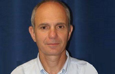 פרופ' יוסף מויסייב: מומחה לרפואת עיניים