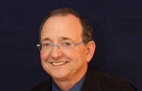 """ד""""ר יוסף פרנץ: מומחה לרפואת עיניים"""