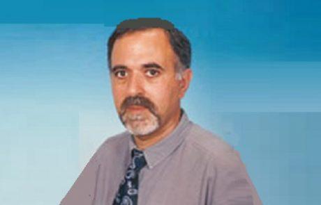"""ד""""ר יוסף שם טוב: מומחה לניתוחי אף קוסמטיים ורפואיים"""