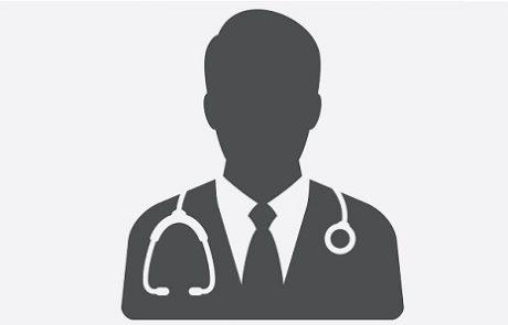 """ד""""ר דוד גורן: מומחה לכירורגיה אורתופדית וכירורגיה של היד"""