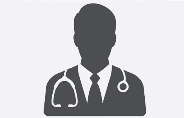 """ד""""ר אמין אבו ג'בל: מומחה לכירורגיה פלסטית"""