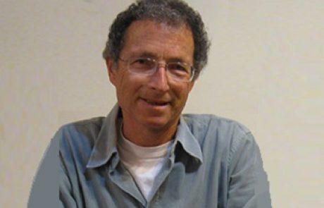 """ד""""ר יורם גלעדי: מומחה לגינקולוגיה ומיילדות"""