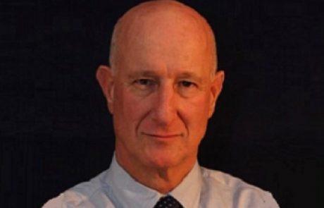 """ד""""ר יורם שוחט: מומחה לרפואת עיניים"""