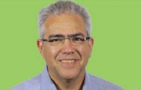"""ד""""ר יחזקאל לוי: מומחה לרפואת עיניים"""