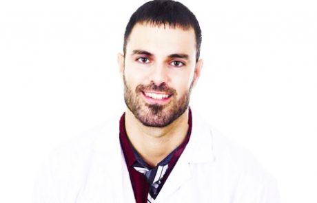 """ד""""ר יניב ביגו: רפואה אסתטית"""