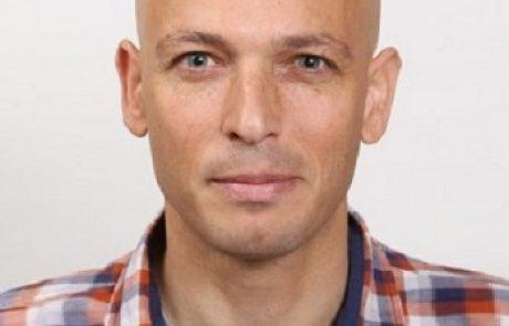"""ד""""ר יניב קרן: מומחה לכירורגיה אורתופדית"""
