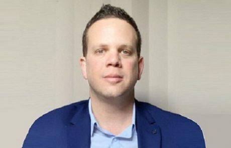 """ד""""ר יניב יונאי: מומחה לכירורגיה אורתופדית"""