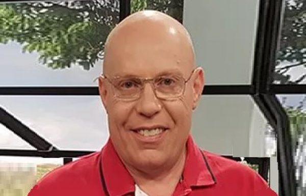 """ד""""ר יעקב שווץ: אסתטיקה רפואית"""