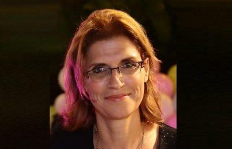"""ד""""ר אריאלה יעקובסון סיטון: מומחית לכירורגיה וגינקולוגיה אונקולוגית"""