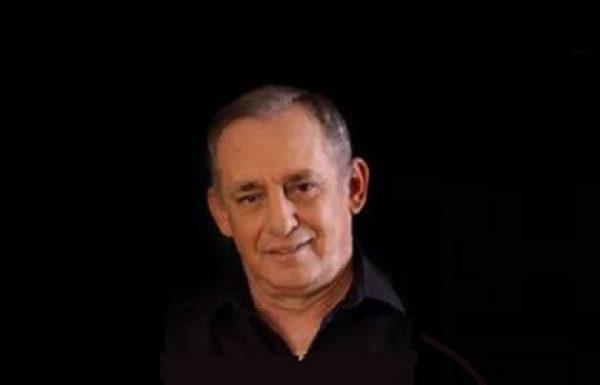 """ד""""ר יצחק מאייר: מומחה לכירורגיה פלסטית"""