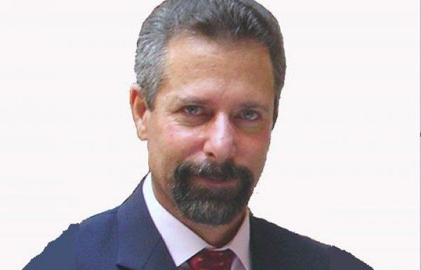 """ד""""ר צילינסקי יצחק: מומחה לכירורגיה פלסטית ולניתוחי מוז"""