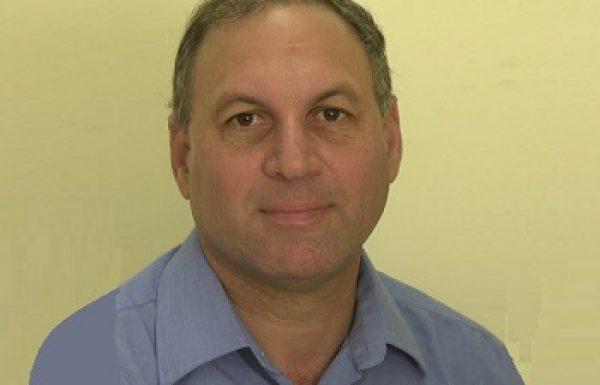 פרופ' ירון הר שי: מומחה לכירורגיה פלסטית ואסתטית