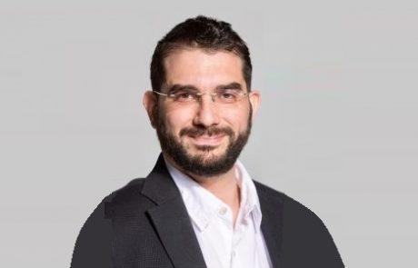 """ד""""ר ירון צפריר: מומחה ברפואת עור ומין"""